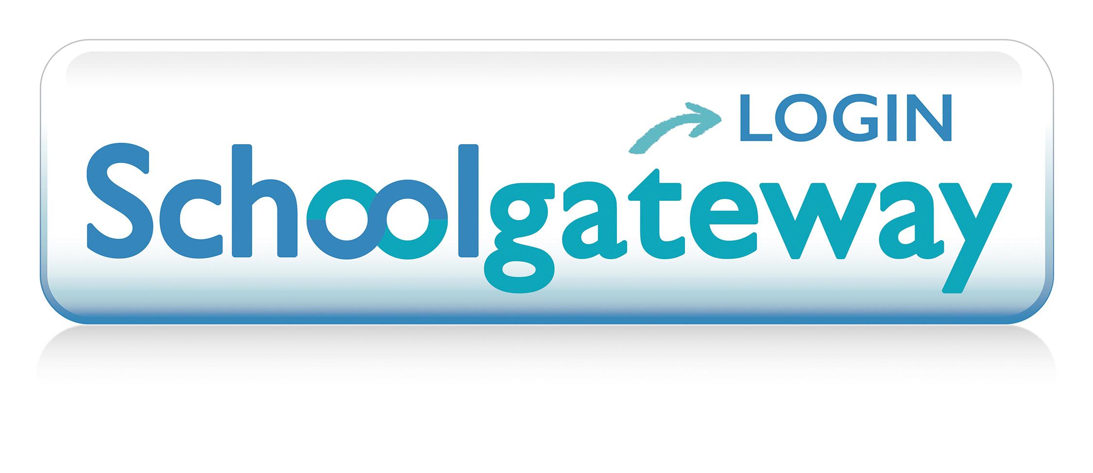 SG login button