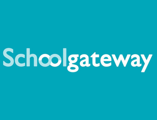 School Gateway Update
