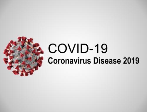 COVID-19 Testing – Schools Newsletter